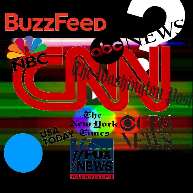 The Video Mainstream Media Won't Air