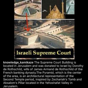 Read more about the article The More You Know  #thegreatawakening…
