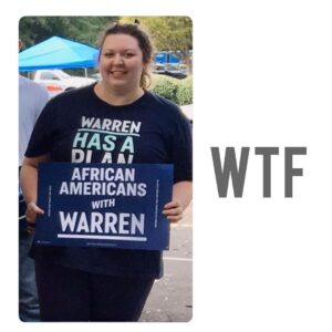 Read more about the article Care to comment, @elizabethwarren ?…