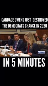 To win the 2020 election, in LESS than 5 minutes. Watch the whole video please a…