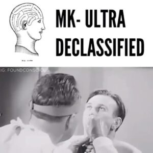 MK ultra declassified About Project MK-ULTRA Mind control and LSD. On April 13, …