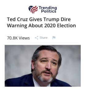 Source: Trending Politics Link: …