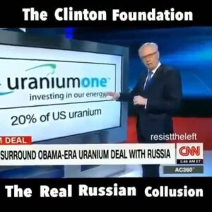 Read more about the article Remember when @CNN reported REAL news for once?  It was a miracle. Please share….