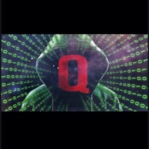 Does NSA collect all phone data? _ Drop #999 _ Tunnels underneath is temple on …