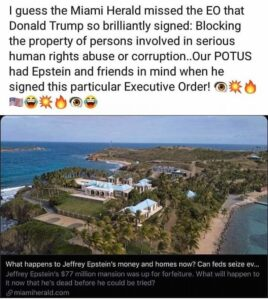 Stable Genius indeed, @realdonaldtrump playing 4D Chess. _ _ _ _ _ Please follo…