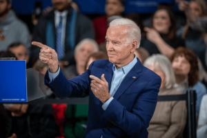 Ukrainian court forces probe into Joe Biden over claims he pressured officials to fire prosecutor