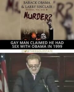 They murdered this gay man for speaking out. Let's get justice for this man. Pos…
