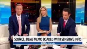 Read more about the article PEEING ! Adam schiff is not so shifty!!! Exposing the hypocrisy of the left! If…