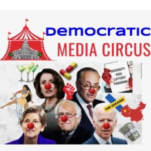 We've had enough of the Circus! Time for reality @realdonaldtrump #MAGA Partners…