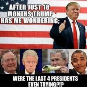 Can we keep you forever Sir @realdonaldtrump ???  a man loyal to his country and…