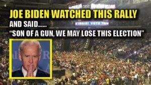 Trump is a winner #MAGA #TRUMP2020 #rally #usa #freedom #america #americanflag #…
