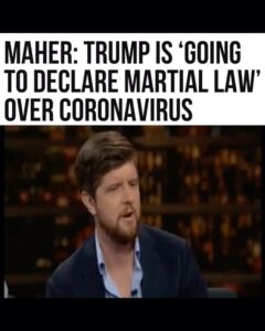 """TMB Update: 2460 Martial Law and Posse Comitatus Act Q !!mG7VJxZNCI 7 Nov 2018 – 10:47:49 PM https://en.wikipedia.org/wiki/Martial_law???? https://en.wikipedia.org/wiki/Posse_Comitatus_Act???? """"..or in response to chaos associated with protests and mob action,"""" Article 1, Section 9 of the US Constitution states, """"The Privilege of the Writ of Habeas Corpus shall not be suspended, unless when in Cases of Rebellion or Invasion the public Safety may require it."""" Q 2020-02-29 11:28:59"""