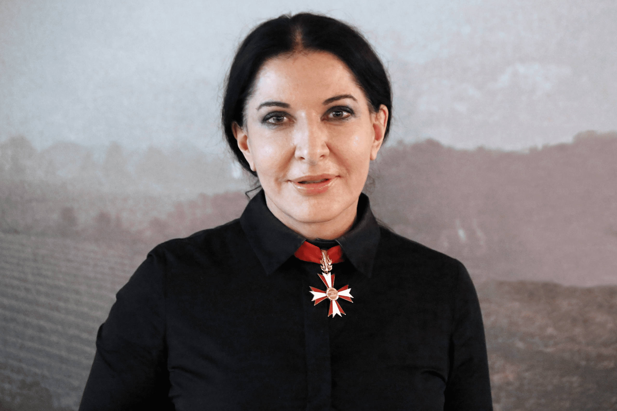 Who is Marina Abramović? – Is She CONNECTED To Spirit Cooking, Cannibalism, and Satanism?