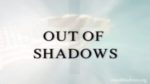 MUST WATCH: OUT OF SHADOWS OFFICIAL MOVIE – Hollywood, CIA, Satanism, Occult, MK-Ultra, PIZZAGATE, Spirit Cooking, Pedophile Rings, Epstein, and Much Much MORE