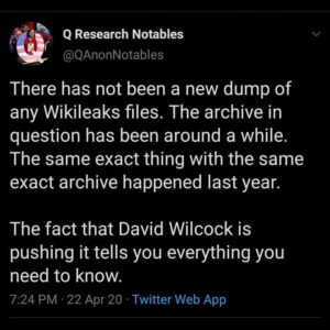 David Wilcock: Wikileaks Database COMPLETELY UNLOCKED — Clinton Emails, The Finders, weapons Patents, and more