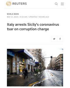 HOOOOOOOOOOOOOOOOOOOOOOOOOOOOOOOOOOOOOOOOOOOOO ITALY IS W/ POTUS …