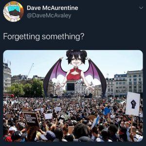 Forgetting something frens?…