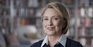 Will Hilary Clinton testify in court in latest on email scandal?
