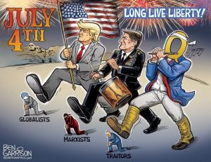Read more about the article @grrrgraphics…