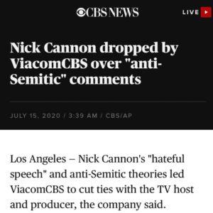 What isn't antisemetic? #GroyperSeason #TheGreatAwakening…