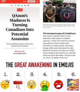 They are rEEEEEally churning out the Q hit pieces as of late. for full article …