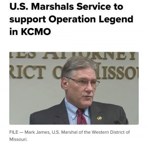Read more about the article US Marshals -> Silent War (public will only notice once they are making arrests …