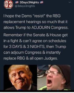 Meltdowns of epic proportions starting a bit early and coming in hot.Repost f