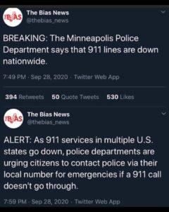 — Minnesota you say?
