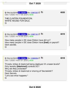 New Q. These are pretty self explanatory, I'd say. I'll just leave them right he