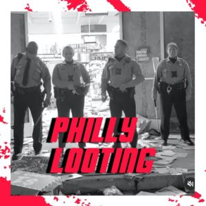 Read more about the article Philly looting CC      𝘿𝙊 𝙉𝙊𝙏 𝙐𝙎𝙀 𝙃𝘼𝙎𝙃𝙏𝘼𝙂𝙎.. i⃨ n⃨e⃨e⃨d⃨ y⃨o⃨u⃨r⃨ h⃨e⃨l⃨p⃨→𝐒𝐇𝐀