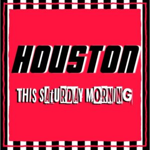 IF YOU ARE IN HOUSTON join in!!Link in story