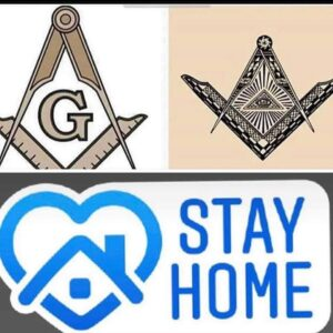 Read more about the article Symbolism is everywhere if you just pay attention