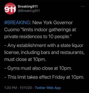 New York take notice of your Gov.  tRuNaLiMuNaPrZuRei⃨ n⃨e⃨e⃨d⃨ y⃨o⃨u⃨r⃨ h⃨e⃨l⃨