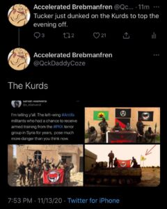 Read more about the article still dont give a shit about the kurds