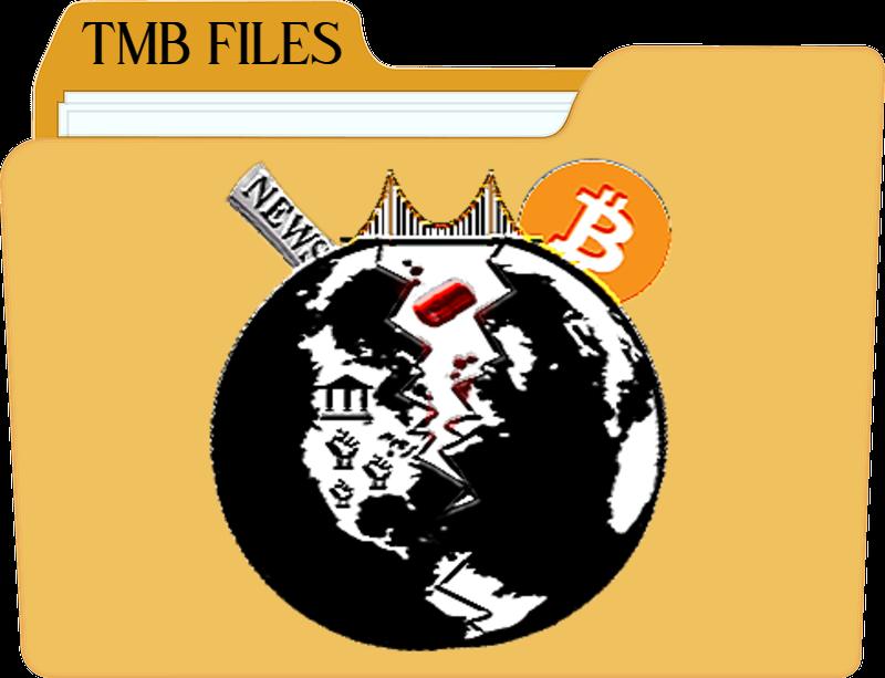 TMB Files