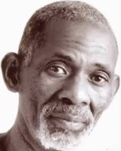 Happy birthday to this hero. Thank you for what you have us Dr. Sebi.