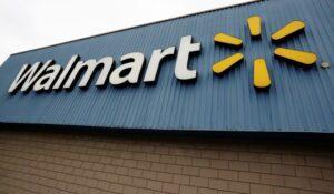 DOJ Sues Walmart for Allegedly Fueling Opioid Crisis