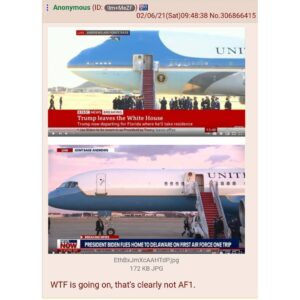 Umm. yeah. That's not the same plane..ok found it >>