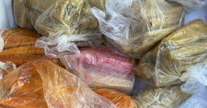 Chicago Restaurant Buys Out Street Tamales So Vendors Don't Freeze