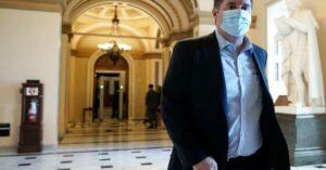 Judge rejects Rep. Devin Nunes defamation suit against CNN