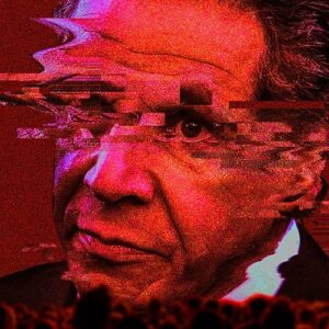 Feds probing Cuomo's nursing home deaths >>The FBI and federal lawyers are probi