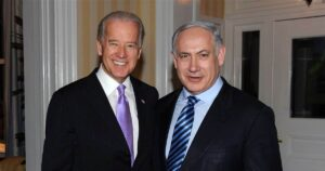 Israel in End-Times Spotlight -Terry James