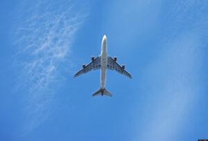 Boeing Delta flight diverted to Salt Lake City after engine issues