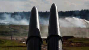 Armenian PM claims about Russian Iskander missiles attempt at deflection, based on misinformation — RT Russia & Former Soviet Union