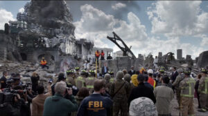 Militia groups want to blow up the Capitol and kill as many members as possible – #21 by lurkin – Politics