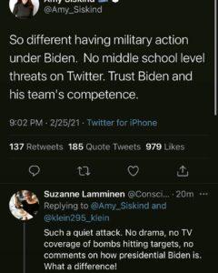 Idk which tweet is worse…