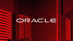 PCC uses Oracle software to build surveillance system – GNEWS