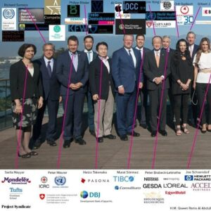 The World Economic Forum6uild 6ack 6etter >>