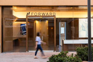 Forward Health raises $225M from investors including The Weeknd as it looks to e