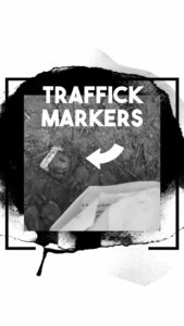 Read more about the article This is resembling of a trafficking tree, where traffickers/coyotes build traffi
